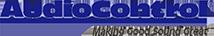 AudioControl Car Audio Manufacturers