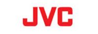 JVC Car Electronics Car Audio Company Standout 4