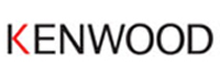 Kenwood Car Electronics Car Audio Company Standout 4