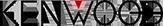 Kenwood Car Audio Manufacturers