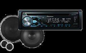 pioneer-stereo